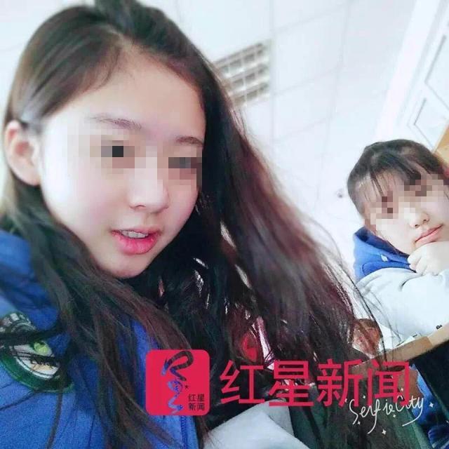 """""""新东方教室奸杀案""""民事诉讼今日开庭,受害者母亲索赔175万"""