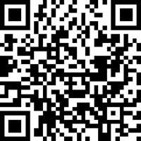 最新查询自己身份证下其他微信账号方法 可以进行清除账户