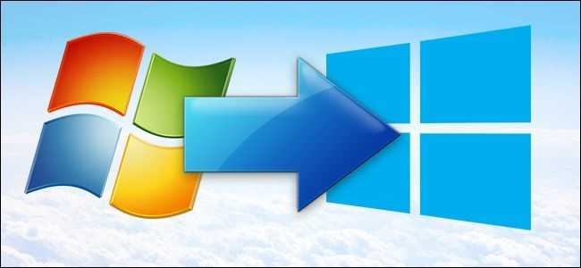 微软隐藏福利免费提高WIN10