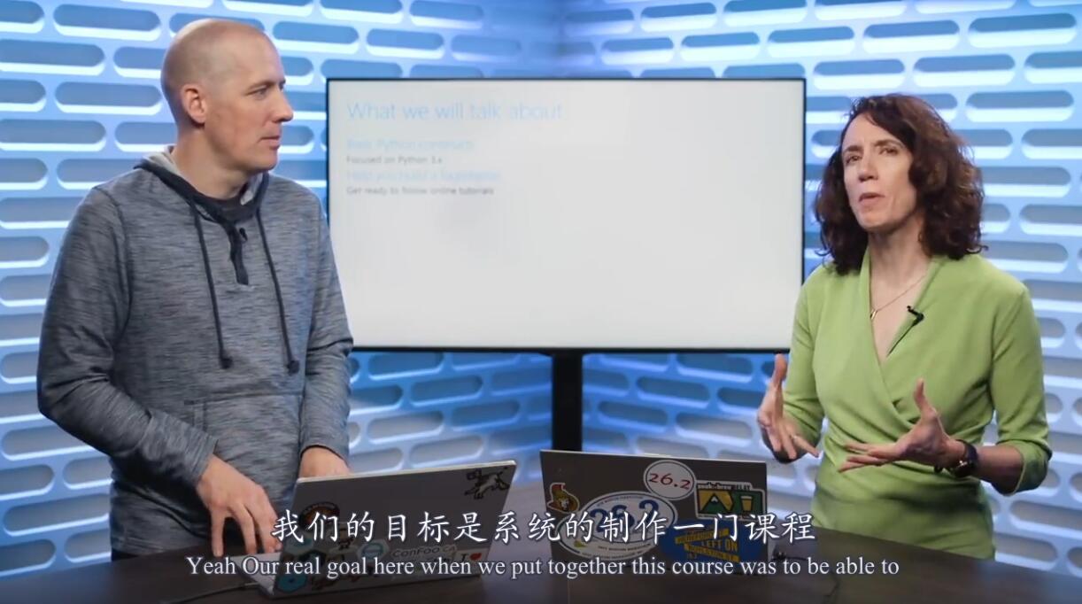 微软官网发布了Python官方网实例教程