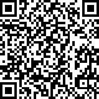 北京市电信校园卡:20G国内流量 180G专用流量 200分鐘 低至二十元/月 适用5G