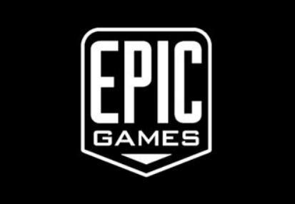 Epic喜加一:开局的号码,游戏都是领导