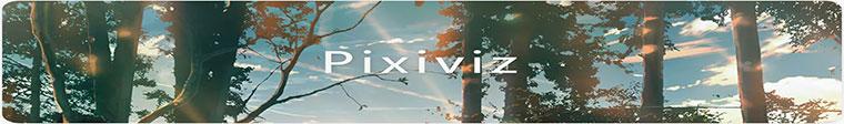 Pixiv插画P站热图排行榜搜索服务网站