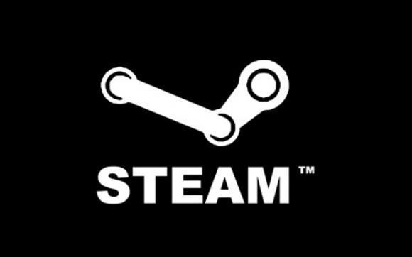 2021免费Steam游戏,游戏全靠领